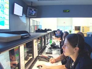 911 Now Training – 911 Now Emergency Operator Training