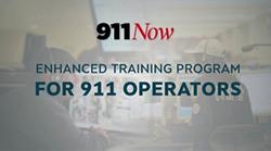 911now-enhanced-trainging-new
