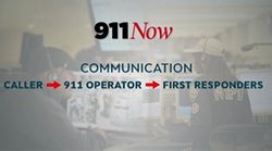 911now-trauma-communications